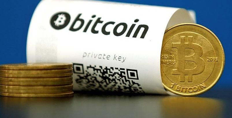 tipobet bitcoin para cekme